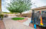 4141 W Allen Street, Laveen, AZ 85339