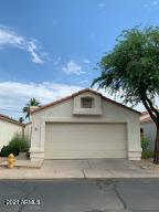 2344 E EVANS Drive, Phoenix, AZ 85022