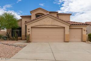 112 W WINDSONG Drive, Phoenix, AZ 85045
