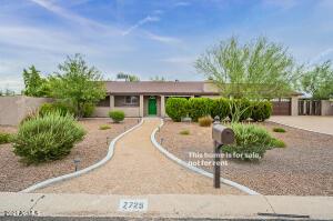 7725 E MANGUN Road, Mesa, AZ 85207