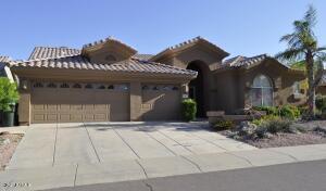 1613 E KATHLEEN Road, Phoenix, AZ 85022