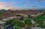 10222 E SOUTHWIND Lane, 1041, Scottsdale, AZ 85262