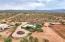 17513 E Quail Track Road, Scottsdale, AZ 85262