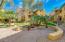 4925 E DESERT COVE Avenue, 152, Scottsdale, AZ 85254