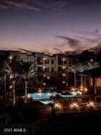 5450 E DEER VALLEY Drive, 3186, Phoenix, AZ 85054