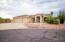 23032 N 91ST Place, Scottsdale, AZ 85255