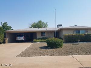 5220 E DES MOINES Street, Mesa, AZ 85205