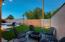 1715 S HARDY Drive, Tempe, AZ 85281