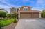 31660 N ROYAL OAK Way, San Tan Valley, AZ 85143