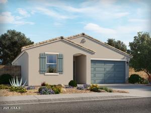 4544 E Clydesdale Street, San Tan Valley, AZ 85140