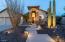 2157 E TECOMA Road, Phoenix, AZ 85048