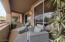 7009 E ACOMA Drive, 2125, Scottsdale, AZ 85254