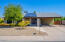 2816 W Michigan Avenue, Phoenix, AZ 85053