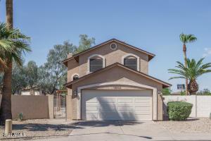 15802 N 37TH Drive, Phoenix, AZ 85053