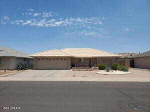 10902 E KIVA Avenue, Mesa, AZ 85209
