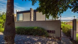 1123 E MARYLAND Avenue, 4, Phoenix, AZ 85014