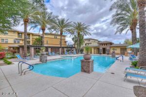 17850 N 68TH Street, 2063, Phoenix, AZ 85054
