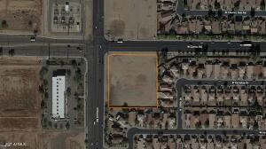 0 N Dysart Road, -, El Mirage, AZ 85335