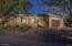 6767 E NIGHTINGALE STAR Circle, Scottsdale, AZ 85266