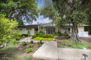 5336 N 6TH Street, Phoenix, AZ 85012