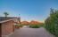 4826 E LINCOLN Drive E, 13, Paradise Valley, AZ 85253