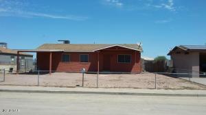 2556 E FRANCISCO Drive, Phoenix, AZ 85042