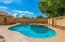 9801 S 47TH Place, Phoenix, AZ 85044