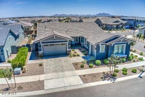 10417 E THATCHER Avenue, Mesa, AZ 85212