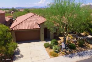 2744 W PATAGONIA Way, Phoenix, AZ 85086