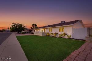 2229 N 82ND Street, Scottsdale, AZ 85257