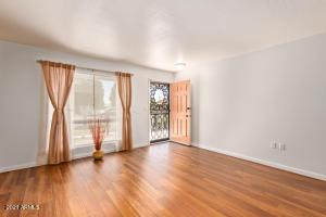 10602 W EL CAPITAN Circle, Sun City, AZ 85351