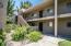 7436 E CHAPARRAL Road, B210, Scottsdale, AZ 85250