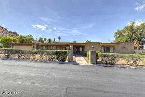 3500 E LINCOLN Drive, 5, Phoenix, AZ 85018