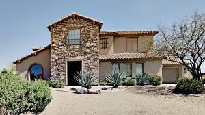 2364 W PHILLIPS Road, Queen Creek, AZ 85142
