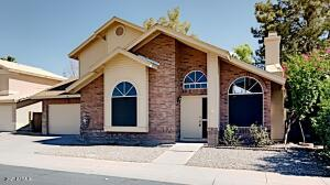 1149 E LIBERTY SHORES Drive, Gilbert, AZ 85234