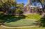 7009 E ACOMA Drive, 1026, Scottsdale, AZ 85254