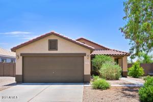11213 E Quarry Avenue, Mesa, AZ 85212