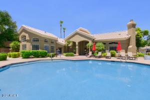 5335 E Shea Boulevard, 2049, Scottsdale, AZ 85254