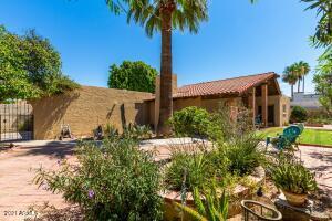 2835 N 77TH Place, Scottsdale, AZ 85257