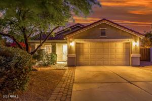 2474 E BROWNING Place, Chandler, AZ 85286