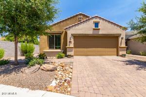 3123 N 32ND Way, Phoenix, AZ 85018
