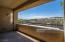 16013 S DESERT FOOTHILLS Parkway, 2163, Phoenix, AZ 85048