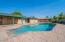 1378 N PEDEN Circle, Chandler, AZ 85225