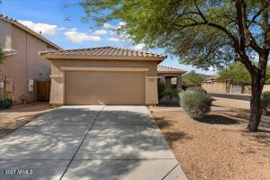 40728 N TERRITORY Trail, Anthem, AZ 85086