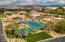 3961 E NORCROFT Circle, Mesa, AZ 85215