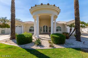 14038 W Litchfield Knoll N, Litchfield Park, AZ 85340