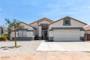 337 S 98th Street, Mesa, AZ 85208