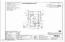 11784 S 54th Lane Plot Plan.