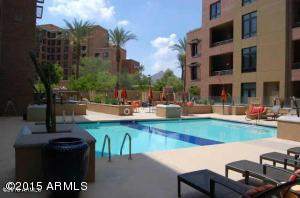 7301 E 3RD Avenue, 408, Scottsdale, AZ 85251
