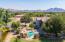 19601 E Ocotillo Road, Queen Creek, AZ 85142